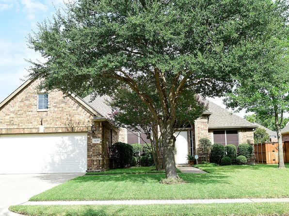 4 bed 2 bath Single Family at 3420 Glenmoor Dr Flower Mound, TX, 75022 is for sale at 365k - 1 of 25