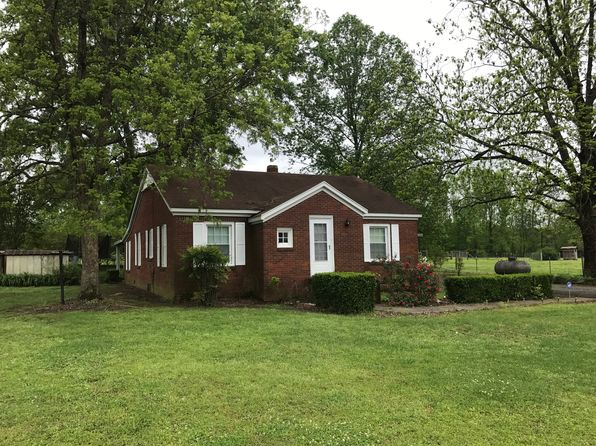 3 bed 1 bath Single Family at 9000 Teague Rd Medon, TN, 38356 is for sale at 70k - 1 of 13
