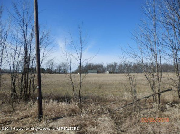 null bed null bath Vacant Land at 0 Leland Laingsburg, MI, 48848 is for sale at 40k - google static map
