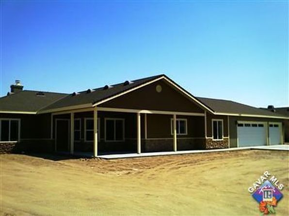 4 bed 3 bath Single Family at 9033 E Avenue T14 Littlerock, CA, 93543 is for sale at 340k - google static map