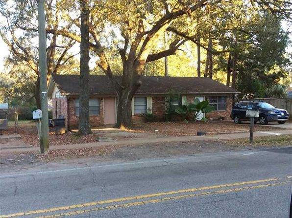 null bed null bath Multi Family at 2309 S Meridian St Tallahassee, FL, 32301 is for sale at 90k - 1 of 2
