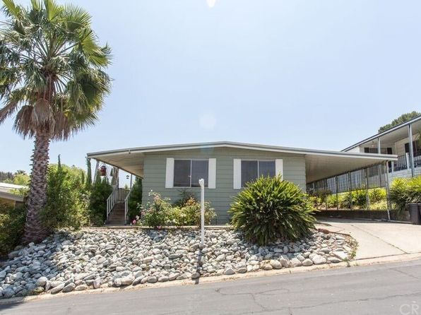 2 bed 2 bath Mobile / Manufactured at 5700 Carbon Canyon Rd Brea, CA, 92823 is for sale at 27k - 1 of 21