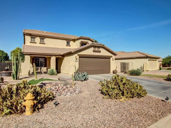 4 bed 3 bath Single Family at 19246 N Duncan Dr Maricopa, AZ, 85138 is for sale at 235k - 1 of 58