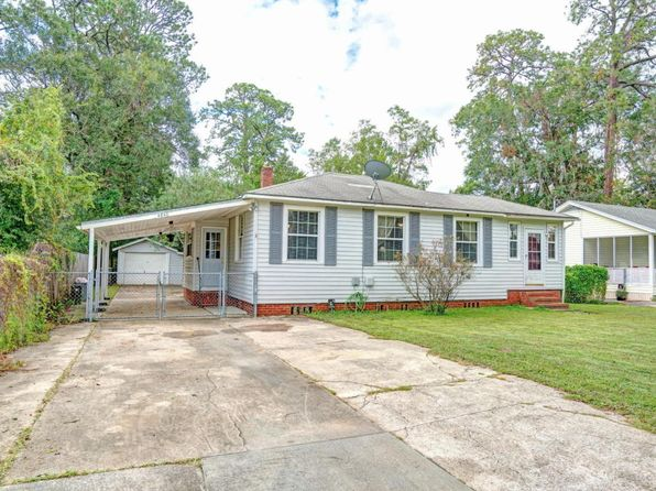 3 bed 1 bath Single Family at 4840 French St Jacksonville, FL, 32205 is for sale at 150k - 1 of 21