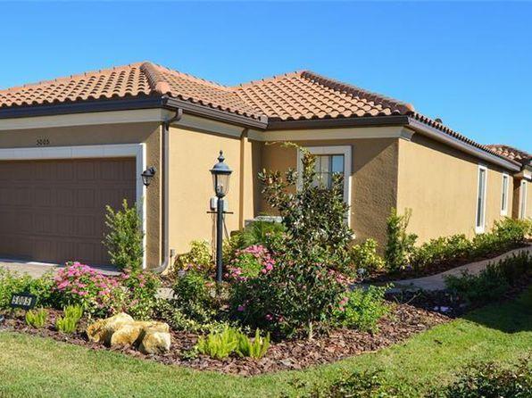 3 bed 2 bath Single Family at 5005 Savona Run Bradenton, FL, 34211 is for sale at 370k - 1 of 18