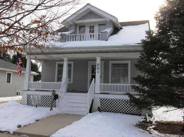 3 bed 2 bath Single Family at 981 Christiana St Green Bay, WI, 54303 is for sale at 112k - 1 of 19