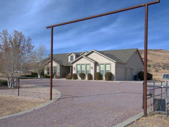 3 bed 3 bath Single Family at 3780 W L Bar L Rd Prescott, AZ, 86305 is for sale at 625k - 1 of 28