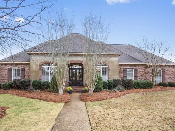 4 bed 2 bath Single Family at 409 Edgewood Xing Brandon, MS, 39042 is for sale at 243k - 1 of 23