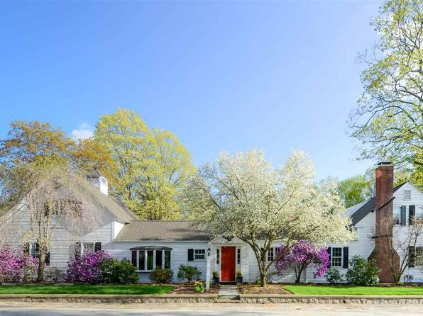 5 bed 4 bath Single Family at 11 Manchester Rd Amherst, NH, 03031 is for sale at 1.15m - 1 of 40
