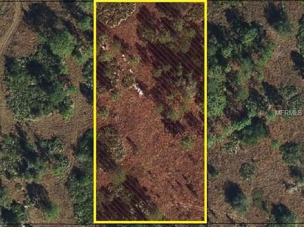 null bed null bath Vacant Land at  Suburban Ests Sec 35...0071 Saint Cloud, FL, 34771 is for sale at 6k - 1 of 6