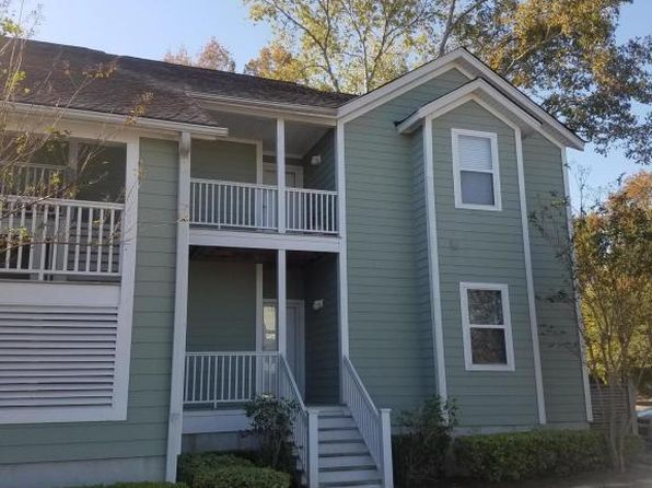 2 bed 2 bath Condo at 2331 Tall Sail Dr Charleston, SC, 29414 is for sale at 175k - 1 of 17