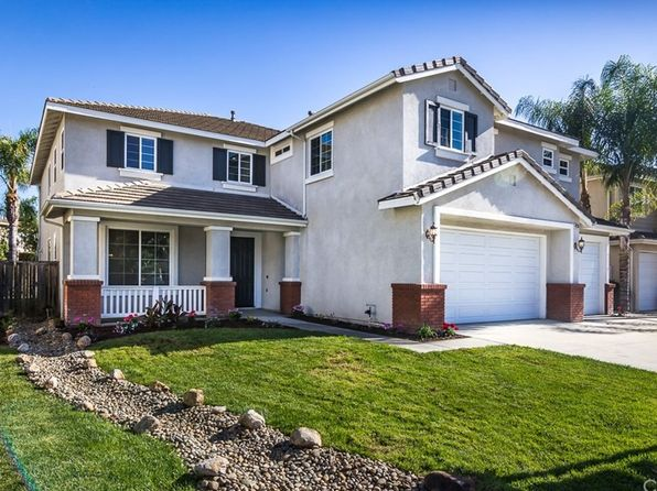 6 bed 4 bath Single Family at 42131 Alexandra Dr Murrieta, CA, 92562 is for sale at 599k - 1 of 39