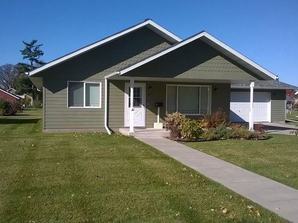 2 bed 2 bath Single Family at 815 NE 1st Ave Grand Rapids, MN, 55744 is for sale at 155k - 1 of 10