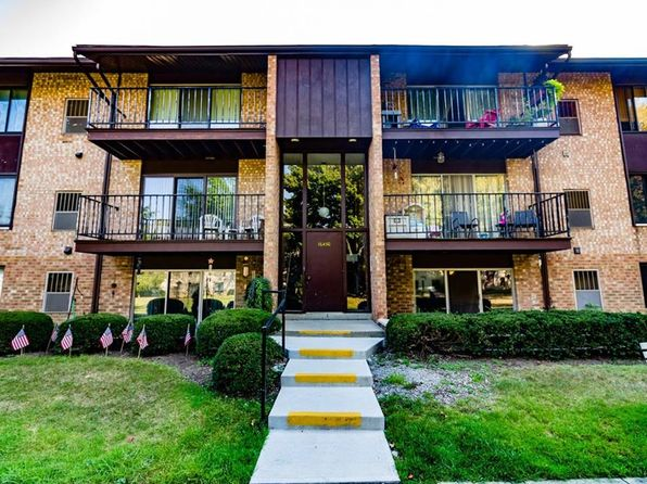 2 bed 1 bath Condo at 16450 Heather Ln Middleburg Heights, OH, 44130 is for sale at 52k - 1 of 23