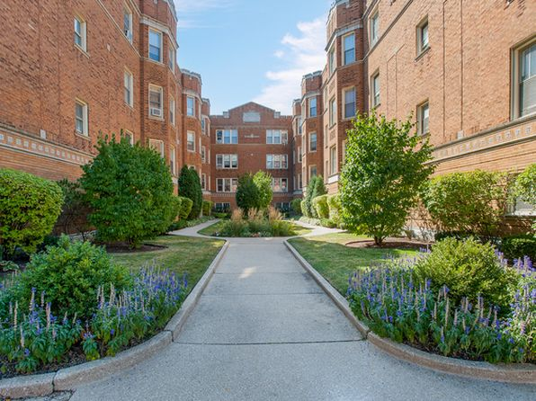 2 bed 1 bath Condo at 609 Washington Blvd Oak Park, IL, 60302 is for sale at 165k - 1 of 10