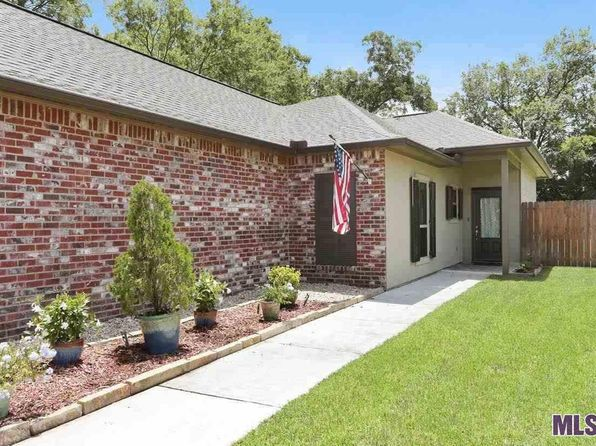3 bed 2 bath Single Family at 1425 Tasajillo Dr Saint Gabriel, LA, 70776 is for sale at 220k - 1 of 15