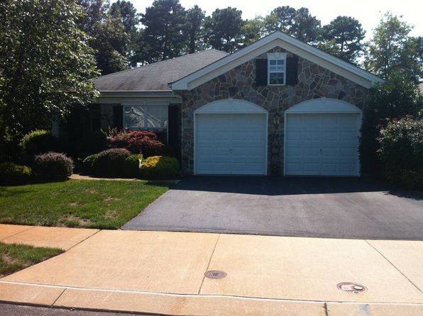 3 bed 2 bath Single Family at 126 Warwick Rd Galloway, NJ, 08205 is for sale at 255k - 1 of 5