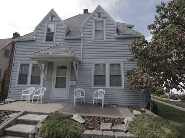 2 bed 1 bath Single Family at 3501 Northwood Ave Toledo, OH, 43613 is for sale at 60k - 1 of 21