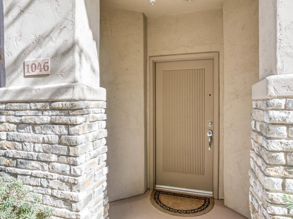 2 bed 2 bath Apartment at 20121 N 76th St Scottsdale, AZ, 85255 is for sale at 363k - 1 of 34