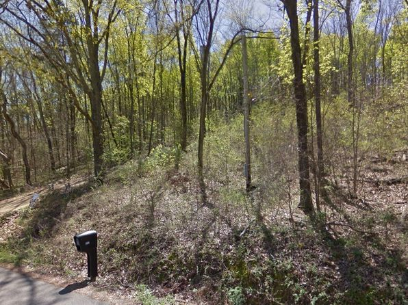 null bed null bath Vacant Land at 208 Hartside Rd SE Owens Cross Roads, AL, 35763 is for sale at 40k - google static map