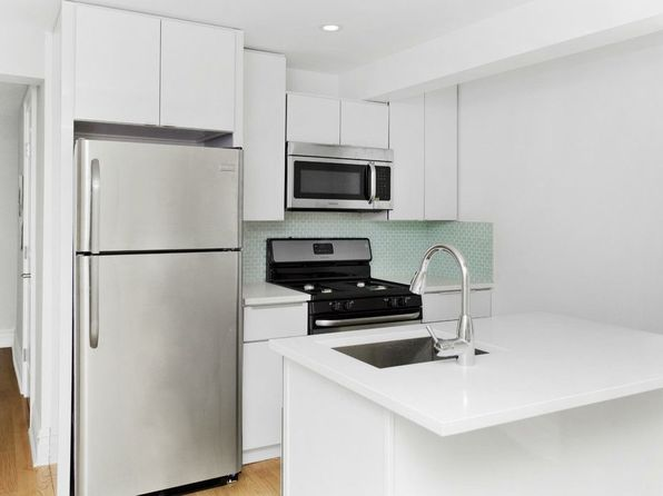 2 bed 1 bath Condo at 69 Bennett Ave New York, NY, 10033 is for sale at 520k - 1 of 11