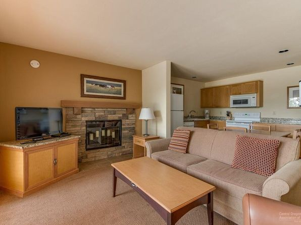 3 bed 2.5 bath Single Family at 18575 SW Century Dr Bend, OR, 97702 is for sale at 45k - 1 of 11