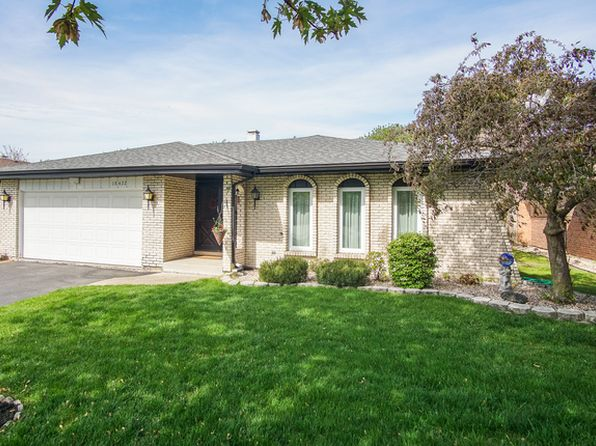 4 bed 3 bath Single Family at 18422 Maple St Lansing, IL, 60438 is for sale at 210k - 1 of 29