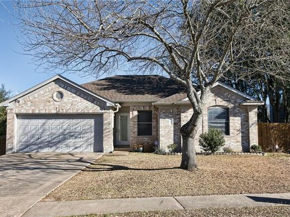 3 bed 2 bath Single Family at 2002 Barnett Dr Cedar Park, TX, 78613 is for sale at 210k - 1 of 25