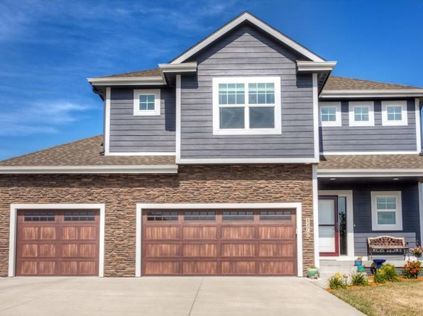 4 bed 3 bath Single Family at 1170 90th St West Des Moines, IA, 50266 is for sale at 320k - 1 of 25