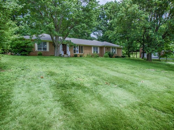 4 bed 4 bath Single Family at 11515 Nassau Dr Knoxville, TN, 37934 is for sale at 369k - 1 of 19