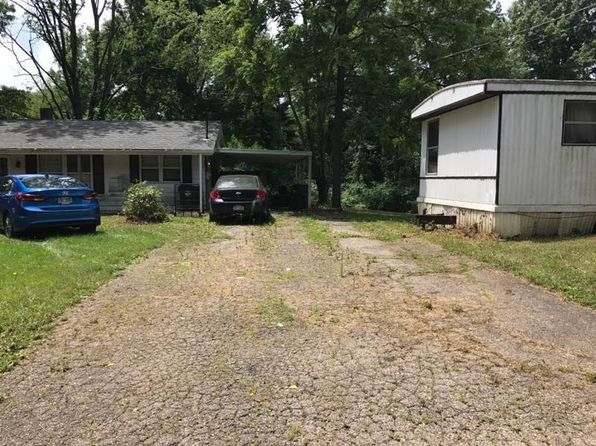 3 bed 1 bath Single Family at 2273 Berry Rd Amelia, OH, 45102 is for sale at 65k - 1 of 6