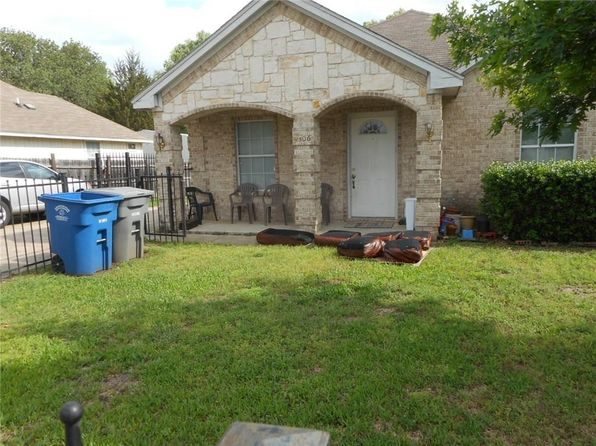 3 bed 2 bath Single Family at 9306 Lake June Rd Dallas, TX, 75217 is for sale at 140k - 1 of 3