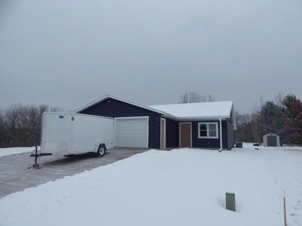 2 bed 2 bath Single Family at 1709 BLACKOAK DR ROCKLAND, WI, 54653 is for sale at 130k - 1 of 25