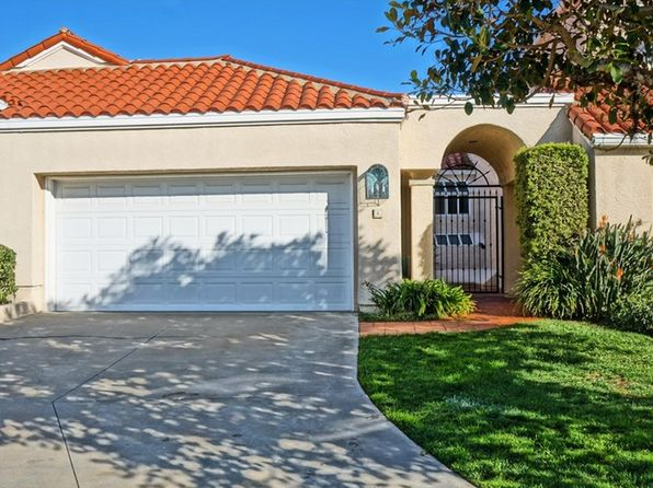 2 bed 4 bath Townhouse at 6 Toulon Laguna Niguel, CA, 92677 is for sale at 975k - 1 of 30
