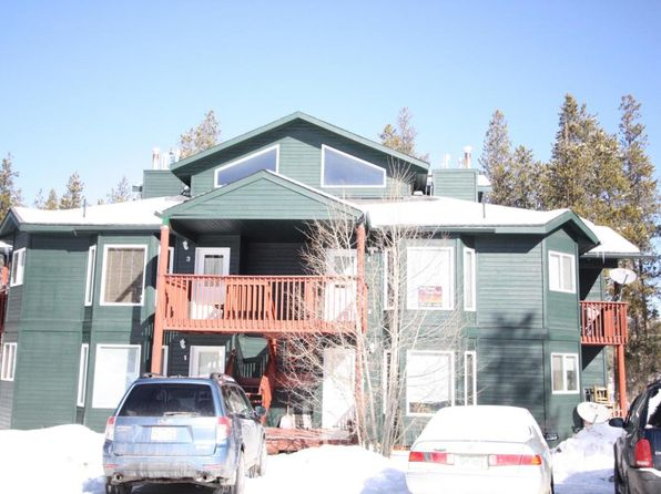 3 bed 3 bath Townhouse at 753 Gcr 830 Fraser, CO, 80442 is for sale at 310k - 1 of 10