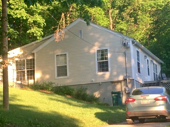 3 bed 2 bath Single Family at 30 Lodge St Bridgeport, WV, 26330 is for sale at 155k - 1 of 11
