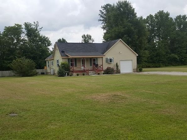 2 bed 1 bath Single Family at 503 Mewborn Church Rd Snow Hill, NC, 28580 is for sale at 85k - 1 of 40