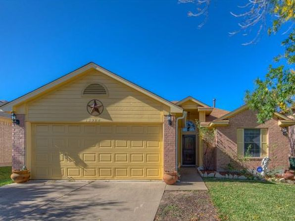 3 bed 2 bath Single Family at 13900 Greinert Dr Pflugerville, TX, 78660 is for sale at 200k - 1 of 24