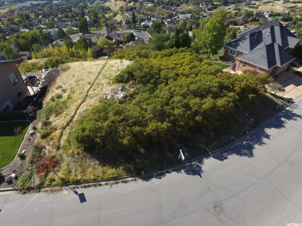null bed null bath Vacant Land at 4277 Imperial Way Provo, UT, 84604 is for sale at 205k - 1 of 17