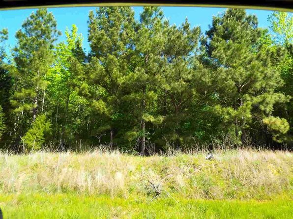 null bed null bath Vacant Land at  MERRILLS LAKE RD Longview, TX, 75604 is for sale at 30k - google static map