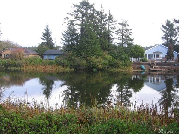 null bed null bath Vacant Land at 306 PT BROWN AVE SE Ocean Shores, WA, null is for sale at 50k - 1 of 8