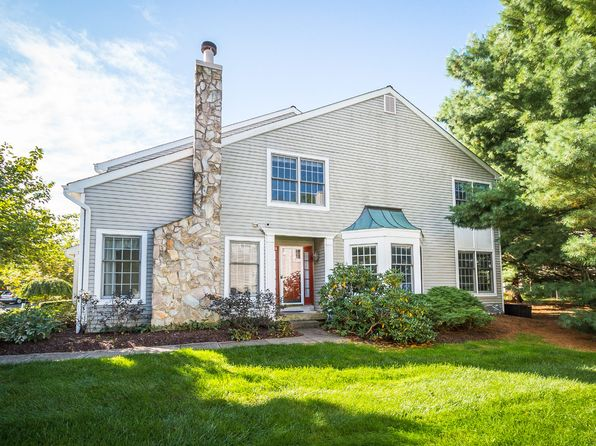 3 bed 3 bath Townhouse at 804 Eagle Ln Doylestown, PA, 18901 is for sale at 330k - 1 of 2