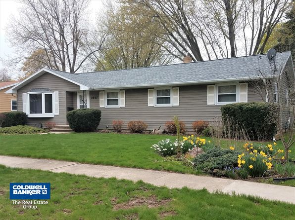 3 bed 2 bath Single Family at 2607 Oakwood Ct Appleton, WI, 54911 is for sale at 170k - 1 of 28