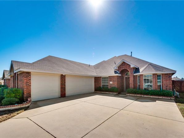 4 bed 2 bath Single Family at 3710 Dunhill Pl Rowlett, TX, 75089 is for sale at 290k - 1 of 26