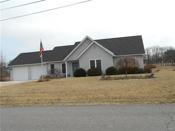 3 bed 2 bath Single Family at 1012 E Springfield Rd Owensville, MO, 65066 is for sale at 189k - 1 of 4