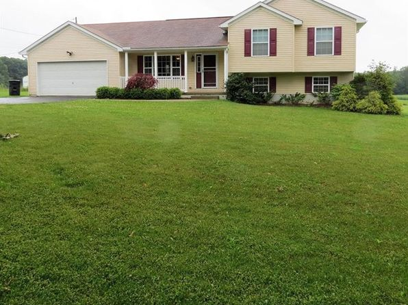 3 bed 2 bath Single Family at 6496 Merwin Chase Rd Brookfield, OH, 44403 is for sale at 165k - 1 of 30
