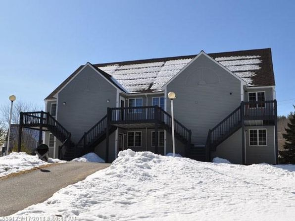 2 bed 2 bath Condo at 24 Cherry Lane Riverbend Condo Bethel, ME, 04217 is for sale at 169k - 1 of 15