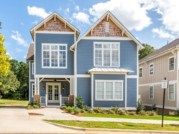 5 bed 6 bath Single Family at 507 Lake Cameron Dr Pike Road, AL, 36064 is for sale at 580k - 1 of 40