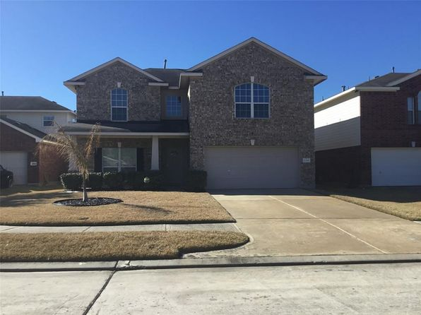 4 bed 3 bath Single Family at 20919 S Hide Ct Houston, TX, 77073 is for sale at 178k - 1 of 23
