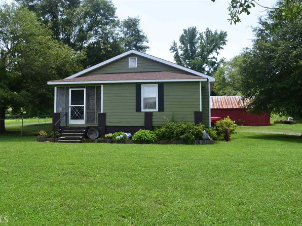 3 bed 1 bath Single Family at 651 Prior Station Rd Cedartown, GA, 30125 is for sale at 75k - 1 of 16